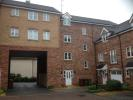 2 bedroom Apartment in Moorcroft Court, Ossett...