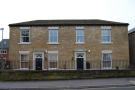 2 bedroom Apartment for sale in Sanford Court, Ossett