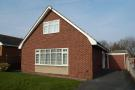Woodlands Detached Bungalow for sale