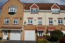 Town House for sale in Baring Gould Way...
