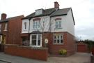 5 bedroom Detached house in Rayner Street, Horbury