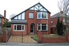 4 bedroom Detached property in Northfield Lane, Horbury