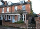 Photo of Beaumont Rise,