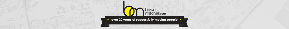 Get brand editions for Bowes Mitchell, Benton