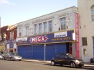 Photo of Fratton Road, Fratton, PORTSMOUTH, Hants