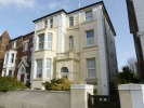 Commercial Property for sale in Belgrave Court...