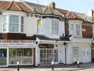 property for sale in Highland Road, Southsea, Hampshire