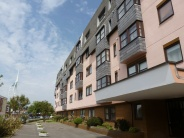 1 bed Flat in Lombard Court...