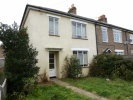 End of Terrace house for sale in Crofton Road, Milton...