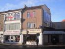 Cafe in Stapleton Road for sale