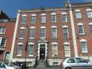 Albermarle Row Flat for sale