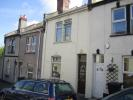 Terraced property for sale in Hardy Road, Bedminster...