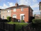 3 bed semi detached property in Duckmoor Road, Ashton...