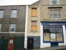 Maisonette for sale in Nine Tree Hill...