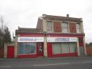 property for sale in Whitehall Road, Whitehall, Bristol