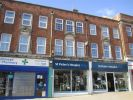 Maisonette for sale in Arnside Road, Bristol