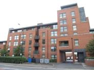 Apartment to rent in Manchester