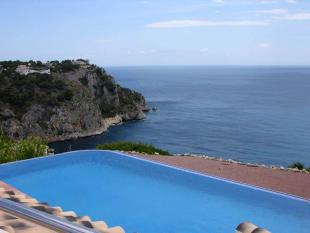 property for sale in Javea/Xabia,
