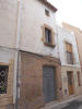 2 bedroom Town House for sale in Javea, Alicante