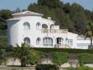 5 bedroom Villa for sale in Javea, Alicante