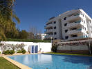 2 bed Apartment in Javea, Alicante