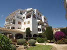 2 bed Apartment for sale in Javea, Alicante