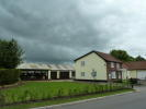 property for sale in FAMILY HOME WITH COMMERCIAL PREMISES ON SITE,High Street,Gislingham,IP23