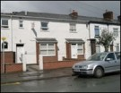 2 bedroom Apartment to rent in Broadstone Hall Road...