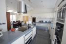 Qulaity Kitchen