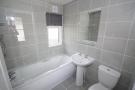 Quality Bathroom