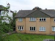 2 bed Flat to rent in Combermere Road...