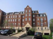 2 bed Apartment for sale in Rudyard Court...