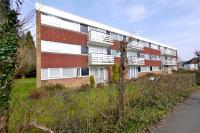 Apartment for sale in Highmead Court...