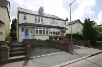 3 bedroom semi detached house for sale in Western Avenue...