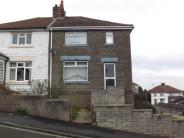 semi detached property for sale in Bedminster Down, Bristol