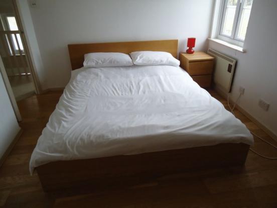 Bedroom 2 - en...