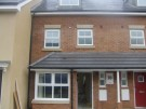 4 bed Town House to rent in Hertford Road, Stevenage...