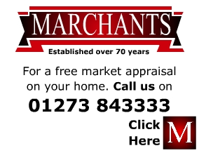 Get brand editions for Marchants, Hassocks