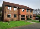 Flat for sale in Sweetlands, Keymer