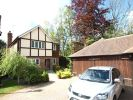 4 bed Detached house in Stonepound Road, Hassocks
