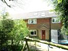 4 bedroom Terraced property for sale in Long Park Corner...