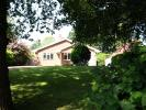 3 bed Detached Bungalow for sale in North End, Ditchling