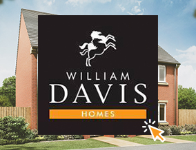 Get brand editions for William Davis Homes, Grange Park
