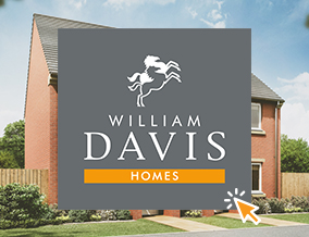 Get brand editions for William Davis Homes, Grange Park