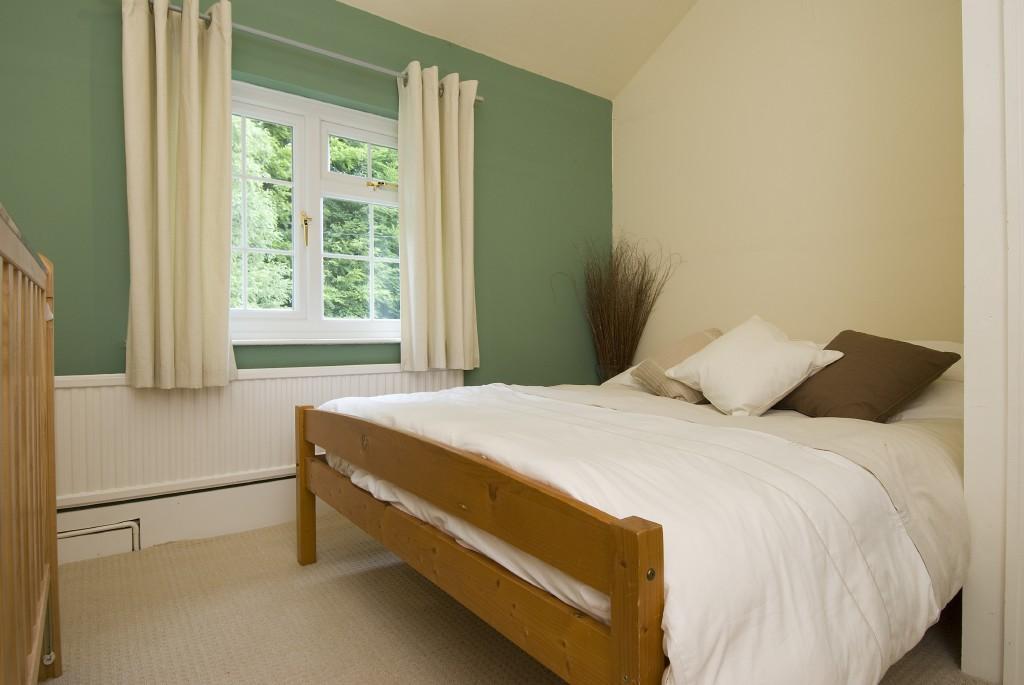 Top 28 Beige And Green Bedroom Best 25 Green Bedrooms