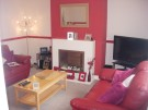 ... bedroom town house for sale in Clare Road, Wyke, Bradford, BD12, BD12