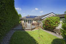 Detached Bungalow for sale in Wilson Road, Wyke...
