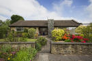 2 bed Detached Bungalow for sale in Sellerdale Rise, Wyke...