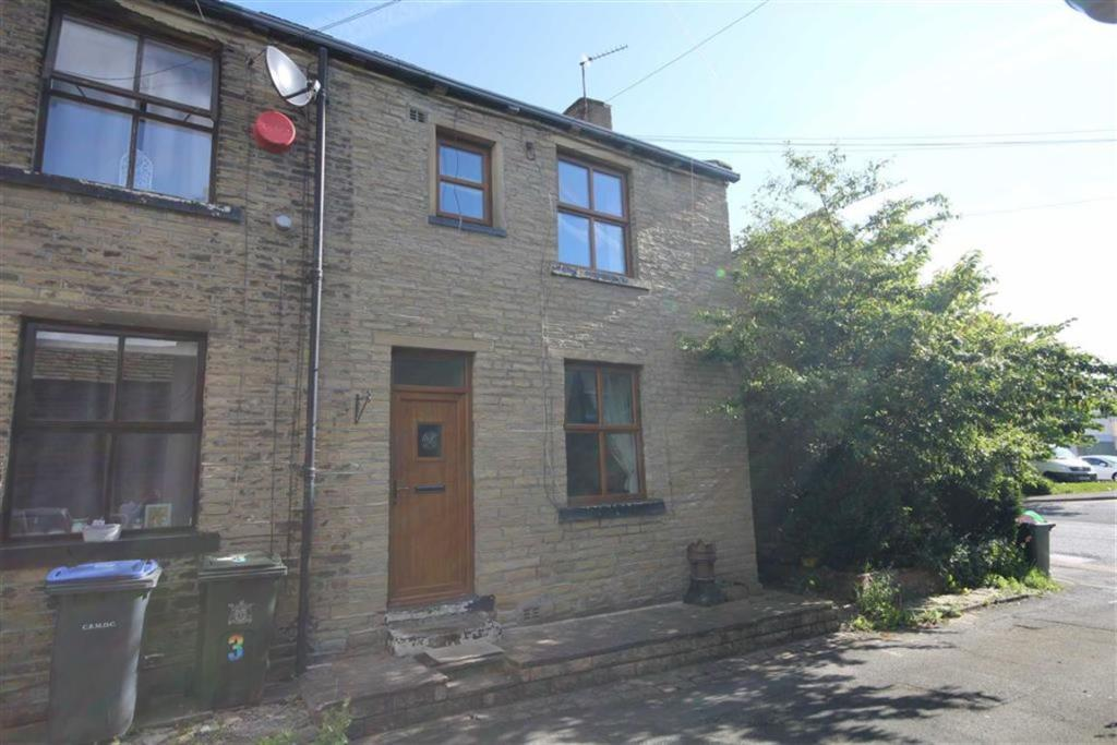 2 bedroom cottage                     Simon Fold, Wyke