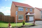4 bed Detached Villa in Sherwood Road...